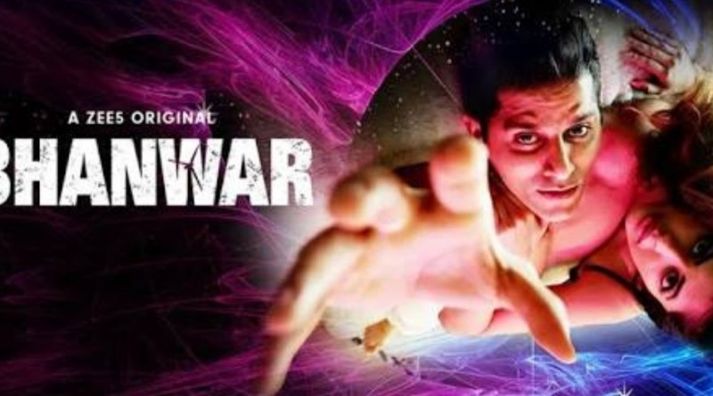 Bhanwar web series Download Filmyzilla