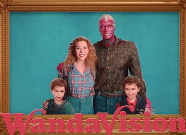 wandavision episode 6 download filmyzilla