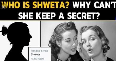 shweta memes story in hindi