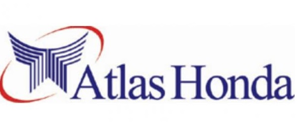 Management Trainee Jobs In Atlas Honda Limited