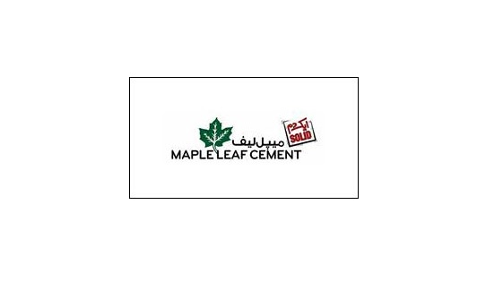 Maple Leaf Cement Jobs Project Electrical Engineer