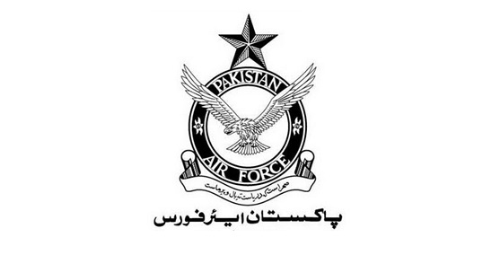 Join Pakistan Air Force As Civilian PAF