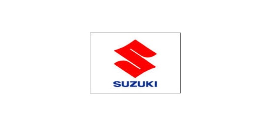 Jobs In Pak Suzuki Motor Company Limited