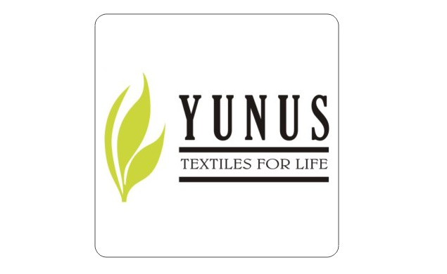 Yunus Textile Jobs Assistant Manager Materials Planning