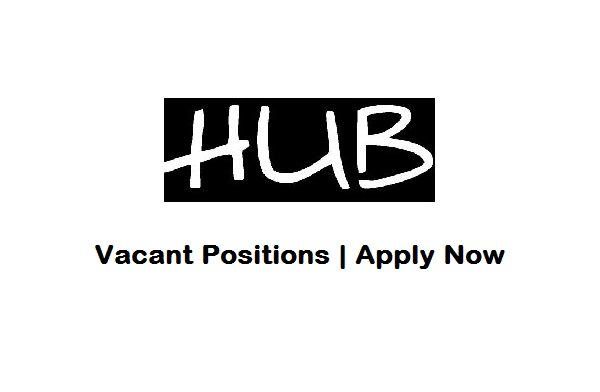 HUB Pakistan Jobs Sales Advisor