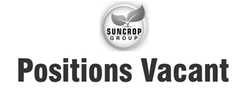 Suncorp Group Jobs May 2018