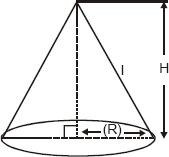 CBSE 10, Math, CBSE- Surface Areas and Volumes, NCERT