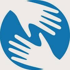 Belstar Microfinance