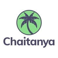 Chaitanya india
