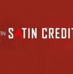Satin Credit care