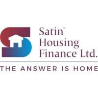 satin Housing Finance