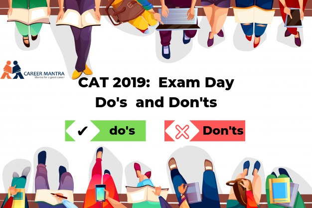 Do's-Don'ts-during-CAT-Preparation-careermantra