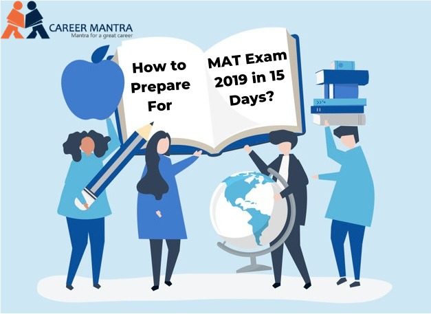 mat-exam-preparation-guide-careermantra