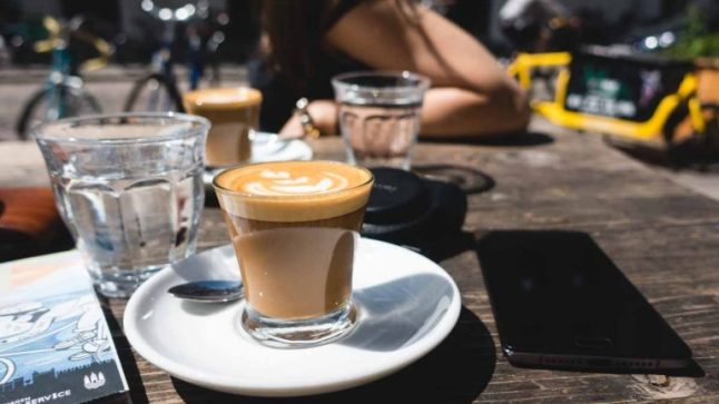 foodiesfeed.com_perfect-flatwhite-on-summer-afternoon1_low-768x512