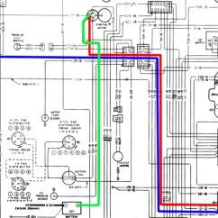 2007 International 4300 Air Conditioning Wiring Diagram Digital Voltmeter Ammeter Dt466 Ih Diagrams Datainternational Scout Ii In Addition Case 275