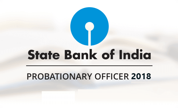 Image result for sbi po 2018