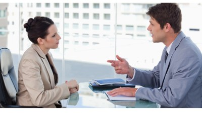 Some Salary Negotiation Mistakes You Must Avoid