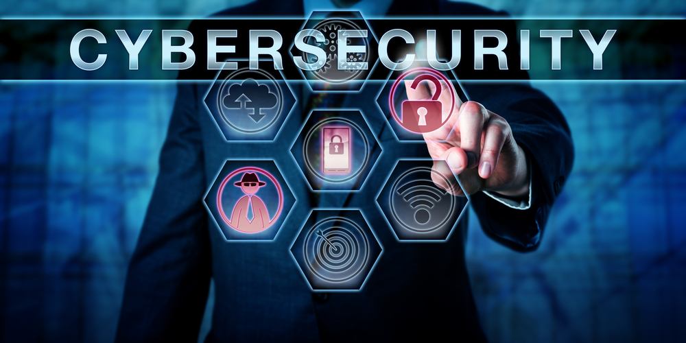 Training Courses Cyber Security