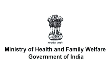 Indian government launches NCD programme for prevention