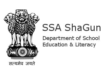 Union HRD Ministry launches dedicated web portal ShaGun
