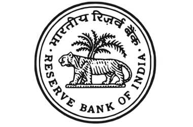 RBI cuts repo rate, sounds caution on inflation