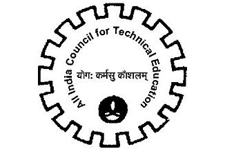 AICTE-ECI announce Chhatra Vishwakarma awards for first time