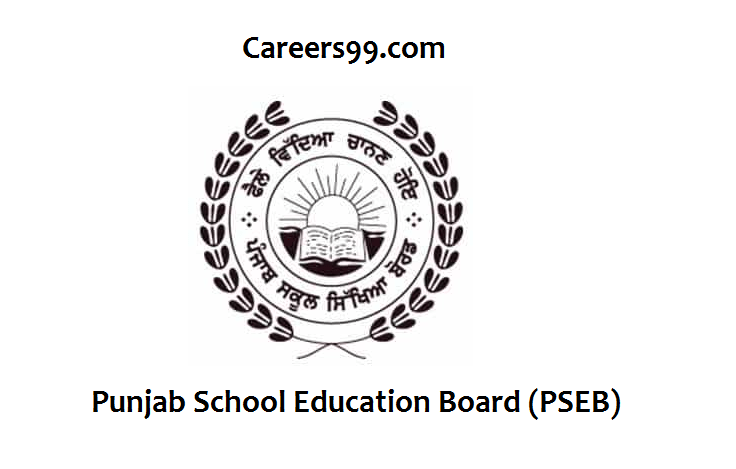 PSEB Clerk Admit Card 2018- Download Punjab Exam Date