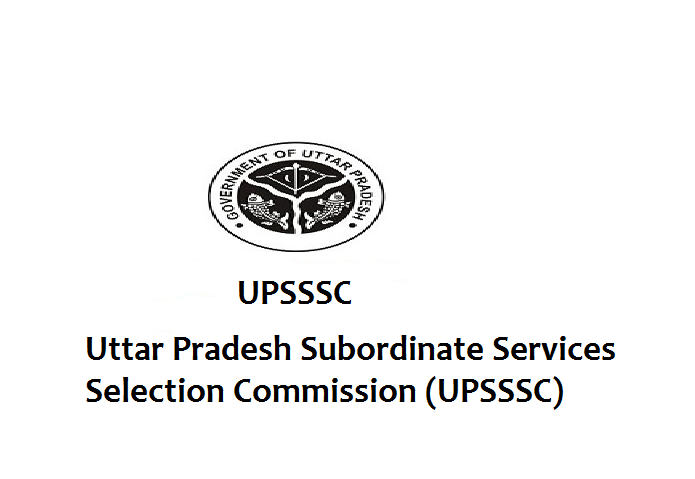 UPSSSC Forest Guard Results 2019 [Released] Download Cut