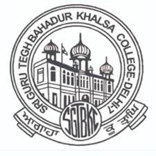 SGTB Khalsa College Jobs 2019: Apply for 41 Non-Teaching