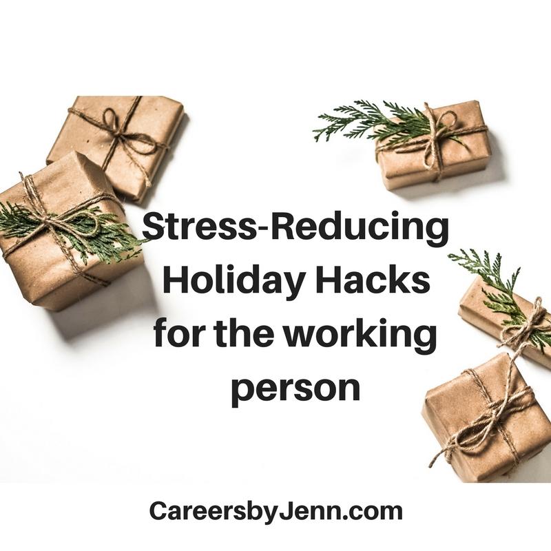 www.careersbyjenn.com