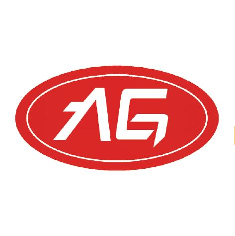 Auto Global-01