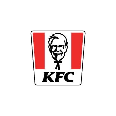 Company Logo-11