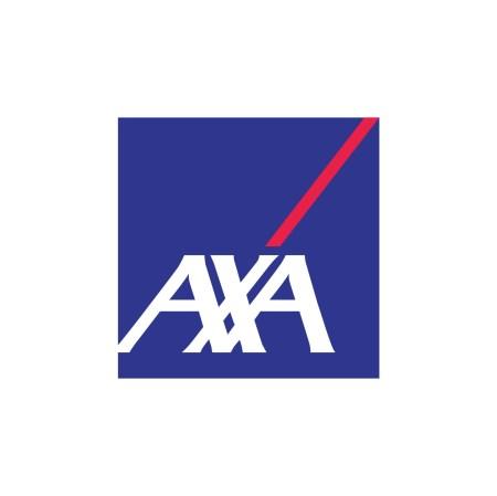 Company Logo-25