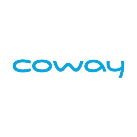 Company Logo-77