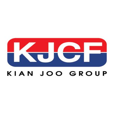Kian Joo-01