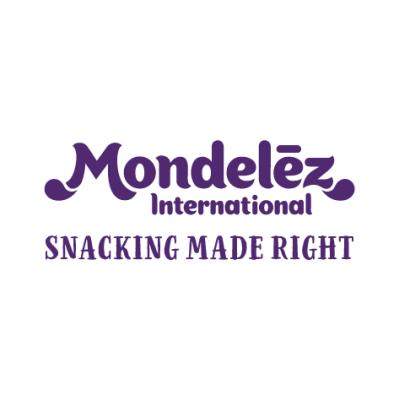 Mondelez-01
