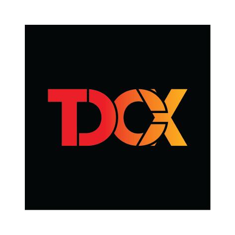 TDCX-01