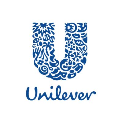 Unilever-01