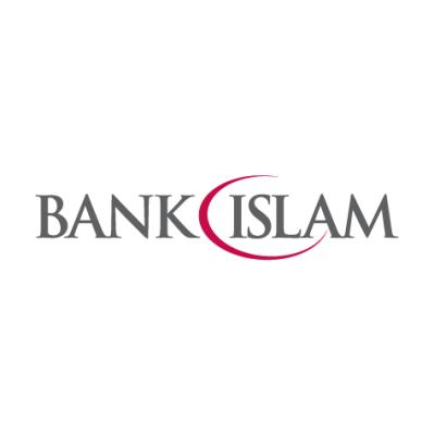 bank islam-01