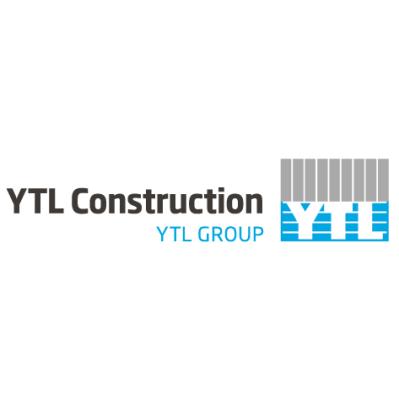 ytl-01