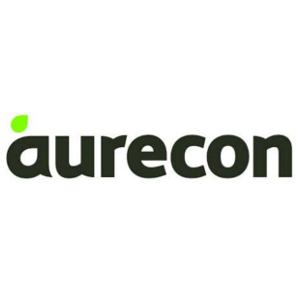 Aurecon – Jobs in Africa