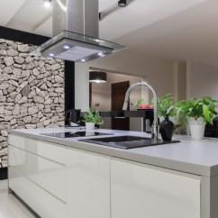 Kitchen Design Jobs Country Furniture Bathroom Designer Recruitment Uk Vacancies 8 M Jpg