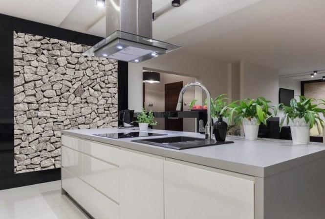 kitchen design jobskitchen and bathroom design london kitchen design. Interior Design Ideas. Home Design Ideas