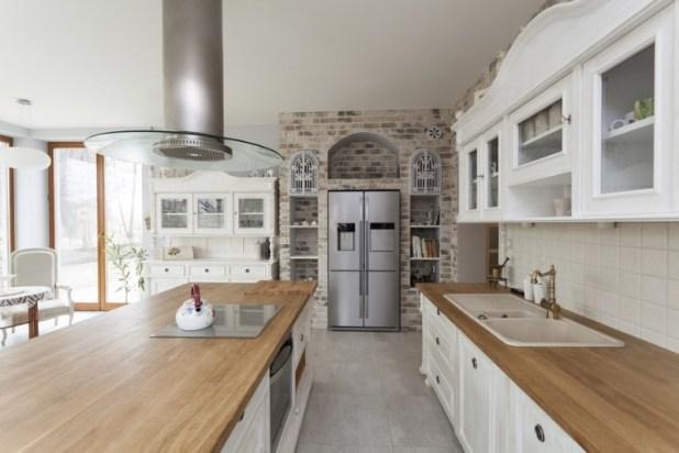 Junior interior design jobs birmingham uk for Interior design jobs london england