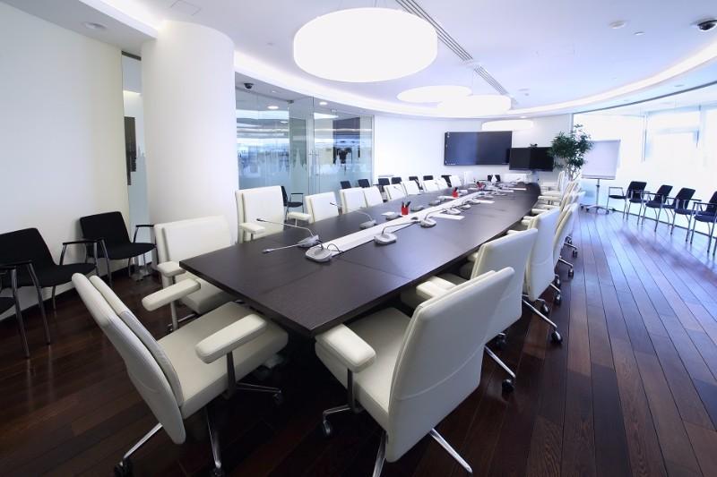 Paid Interior Design Internships Abroad