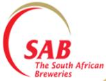 SAB Bursary