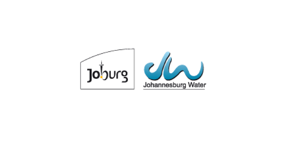 Johannesburg Water Opportunity To 90 Young People