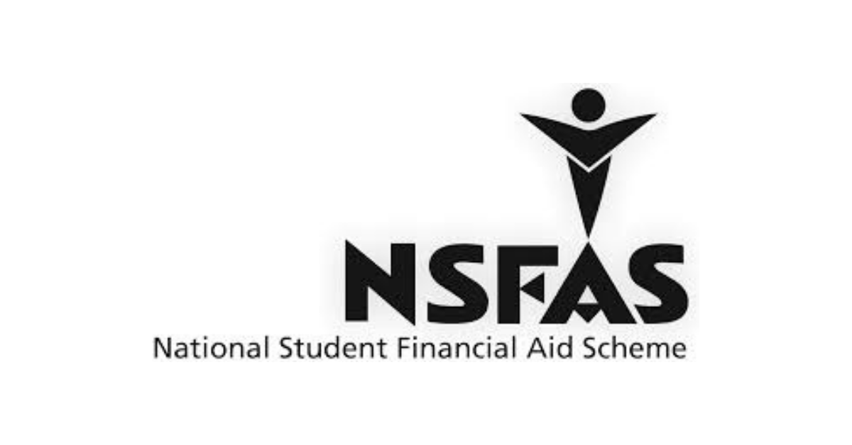 NSFAS Approved Study Loan and Bursary Information 2019