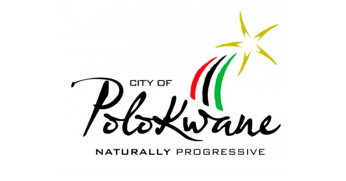 Bursary Programme At Polokwane Local Municipality