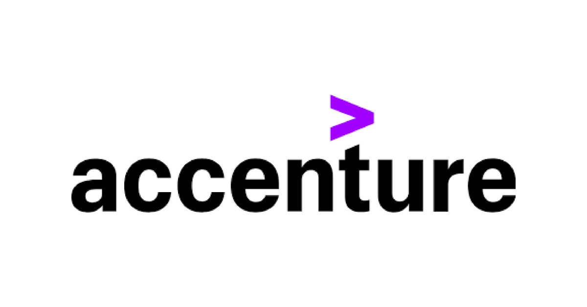Accenture Technology, Consulting, Strategy Graduate